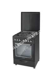 cuisinière ROSIERES RMC6321PNX