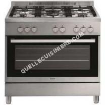 cuisinière SAUTER  Scm1390X