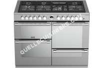 cuisinière STOVES PSTERDX110DFSSSTOVES20986STOVES  PSTERDX110DFSS