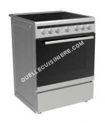 cuisinière VALBERG Cuisinière Induction CI 60 4MC X MISC
