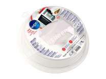 cuisinière WPRO  Couvercle micro-ondes PLL003