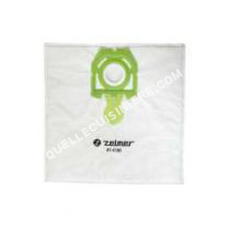 cuisinière Zelmer  A49412000 Fourniture Et Accessoires Pour Aspirateurs Zvca200b