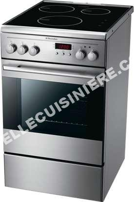 pin cuisini re induction electrolux eki6770aox on pinterest. Black Bedroom Furniture Sets. Home Design Ideas