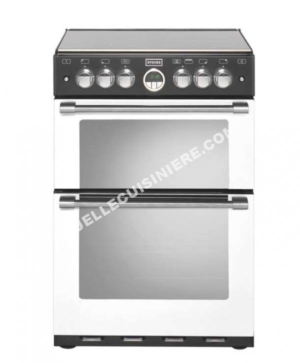 Meubles de cuisine meubles de cuisines - Piano de cuisson 60 cm ...