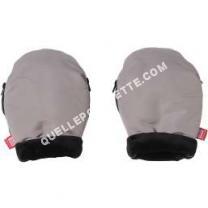 poussette RED CASTLE Handies® moufles pour poussette taupe Red Castle