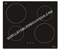 table de cuisson AYA TI05B