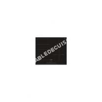 table de cuisson BOSCH Table de cuisson  induction  PXE631FC1E