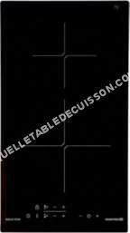 info pour 0fd3d 9549a Table-de-cuisson-a-induction ESSENTIEL B Table induction ...