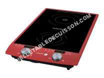 table de cuisson FAGOR 1750  Plaque chauffante  induction  2900 Watt
