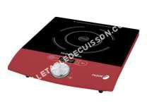 table de cuisson FAGOR 1831  Plaque chauffante  induction  2900 Watt