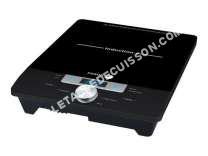 table de cuisson FAGOR 1844  Plaque chauffante  induction  3100 Watt