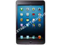 tablette APPLE MINI   GO WI-FI GRIS SIDERAL
