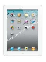 tablette APPLE 765854