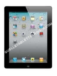 tablette APPLE 764036