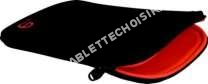 tablette BE.EZ housse galaxy tab 7'' black/pumpki