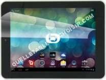 tablette ESSENTIELB protèg écran pour tabltt