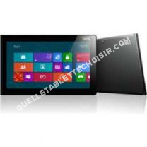 tablette LENOVO tablette tactile thinkpad tablet 2 3679 3g 101