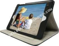 tablette LISTO folio mini
