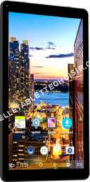 tablette LISTO Tablette Android b'PAD 1003
