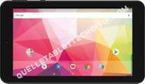 tablette LISTO Tblette Android   Pd 7006 8Go