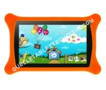 tablette LOGICOM Logikids 7 8 Go Tablette enfant