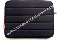 tablette QOOQ HOUSSE  V3/V4 Housse et étui pour tablette  HOUSSE  V3/V4