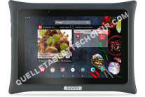 tablette QOOQ Tablette Android  V5 Ultimate Gris