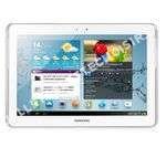 tablette SAMSUNG 814419