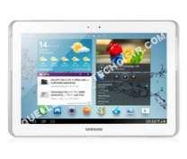 tablette SAMSUNG 824267