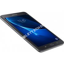 tablette SAMSUNG Tablette GLXY   7- 8G NOIR