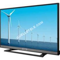 Télé GRUNDIG TV LED  28VLE5500BG