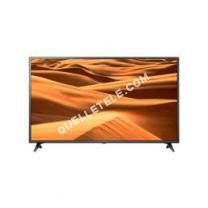 Télé LG LG LG TV LED 55