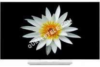Télé LG TV OLED 55EG9A7 OLED