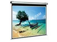 Télé Oray Ecran manuel cineflex 4/3 150 x 200 MPP01B1150200