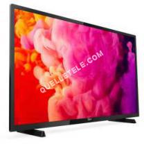 Télé PHILIPS 3PHT4503/1 TV LED  80 cm (3
