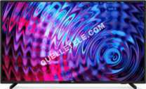 Télé PHILIPS Téléviseur LED 108 cm  43PFS5503