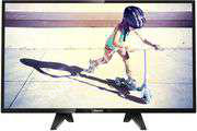 Télé PHILIPS Téléviseur LED 80 cm  3PFS413