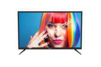 Télé POLAROID Téléviseur  32'  cm  TBU32PR00 Noir