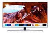Télé SAMSUNG TV  UE50RU7475  TV 4K UHD 50