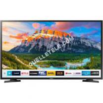 Télé SAMSUNG TV  40n5300 1080p  TV 40