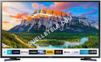 Télé SAMSUNG TV LED  UE32N5305