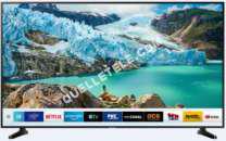 Télé SAMSUNG SamsungTV LED Samsung UE55RU7025