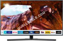 Télé SAMSUNG TV LED  UE65RU7405