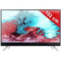 Télé SAMSUNG TV Full  40 102 cm UE40K5100
