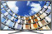 Télé SAMSUNG TV LED  UE32M5575