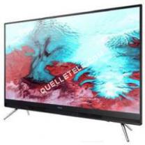 Télé SAMSUNG  TV LED UE40K5100AK - 40'' Classe - 5 Series TV LED - 1080p (Full HD) - noir indigo