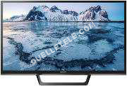 Télé SONY SONYSONY KDL3WE610BAEP Televiseur 81cm NOIR