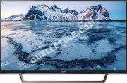 Télé SONY TV LED  KDL40WE660