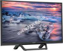 Télé SONY Téléviseur 80 cm LED  KDL32RE400