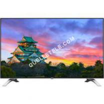Télé TOSHIBA  55U6663DG TV LED 4K UHD 139 cm (55